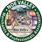 Noe Valley Merchants & Professionals Association