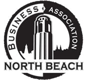 North Beach Business Association