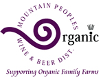 Mountain Peoples Wine & Beer Dist.