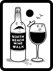 wine-walk-logo