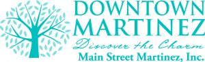downtown-martinez-logo