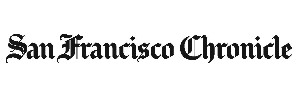 Image result for SAN FRANCISCO CHRONICLE LOGO