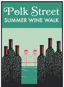 polk_street_summer_wine_walk_v2 1