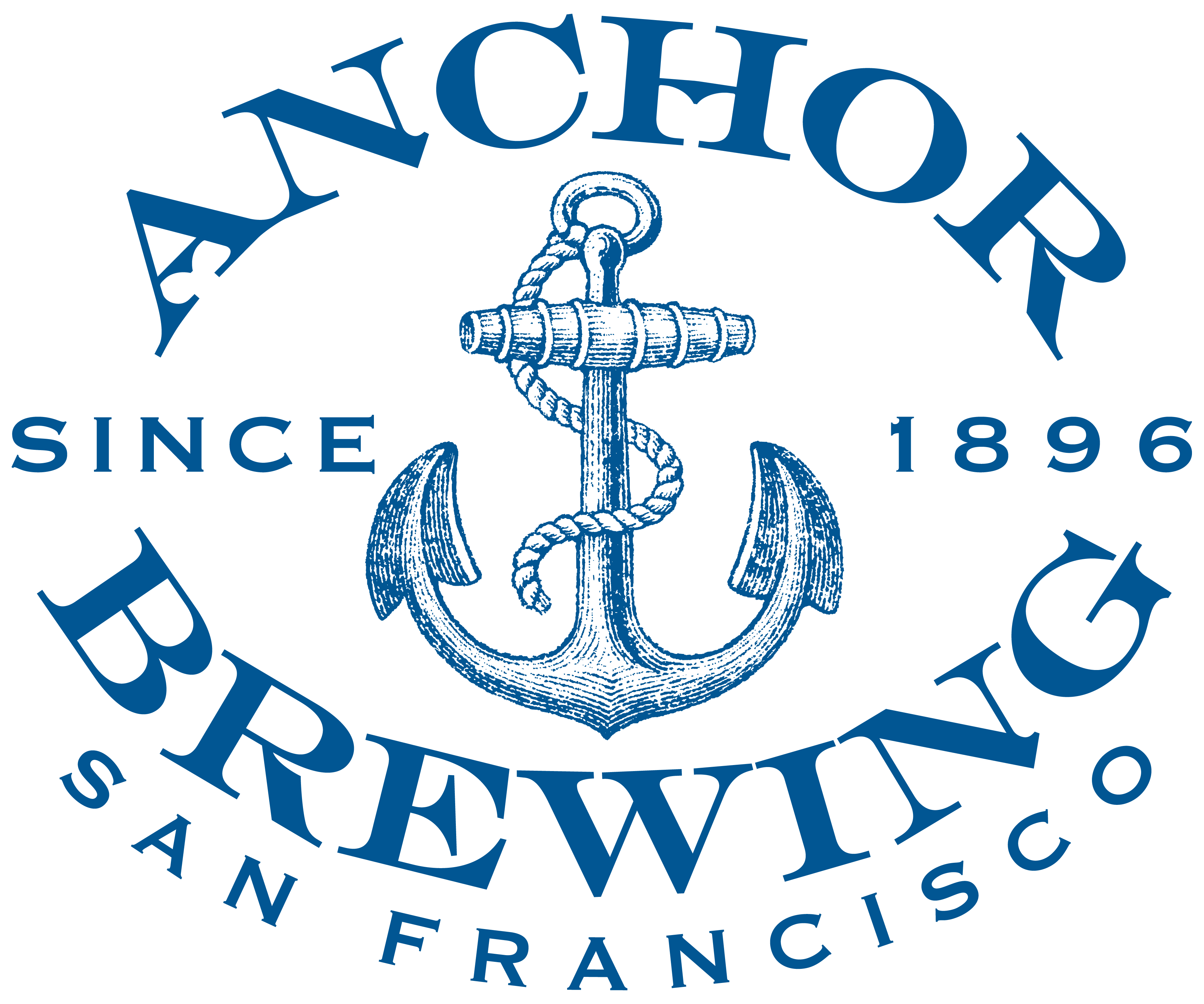 PIER 39 Fall Beer Pour | Steven Restivo Event Services